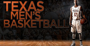 Longhorn Basketball Game Watch – Armed Forces Classic Nov. 9