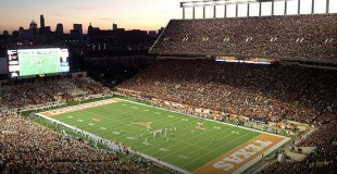 Texas vs West Virginia Game Watch